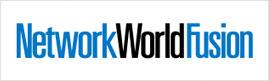 Network World Fusion Logo