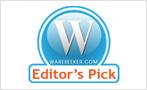 Wareseeker Logo